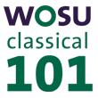 Classical 101 Staff