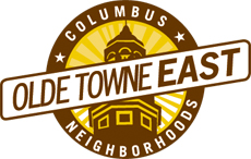 Columbus Neighborhoods Olde Towne East