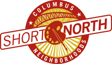 Short North logo