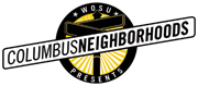 Columbus Neighborhoods logo