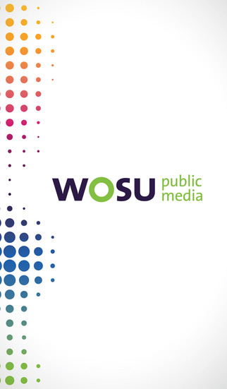 WOSU Android app