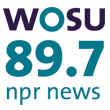 WOSU News Staff