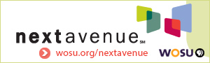 Next Avenue - Explore, Engage and Grow