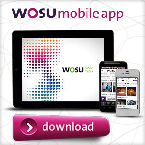 WOSU Public Media Mobile App - Download Now
