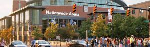 Columbus-ohio-nationwide-arena copy