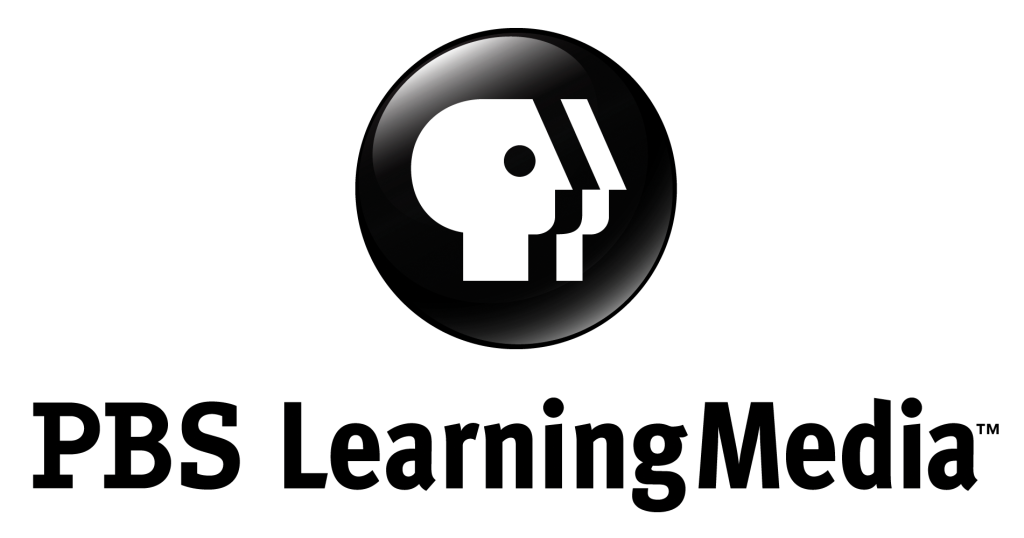 Digital_STACKED_PBS_LearningMedia_Logo
