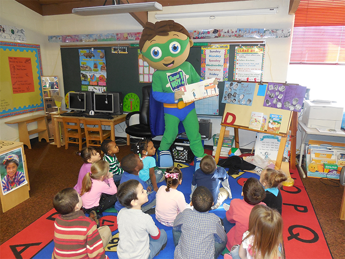 Super WHY in Action copy