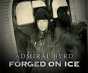 admiral-byrd