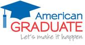 american-graduate