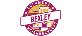 columbus-neighborhoods-bexley-shop