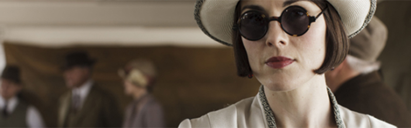 downton-abbey-s6-e7-668x317 copy