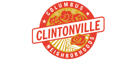 shop-columbus-neighborhoods-clintonville