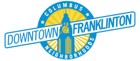 shop-columbus-neighborhoods-downtown-franklin