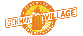 shop-columbus-neighborhoods-german-village