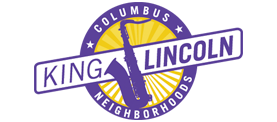 shop-columbus-neighborhoods-king-lincoln