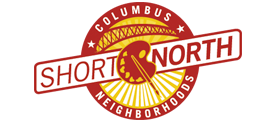 shop-columbus-neighborhoods-short-north