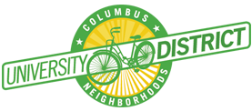 shop-columbus-neighborhoods-university-district