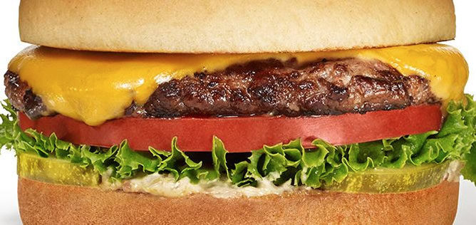 tasty-made-chipotle-burger