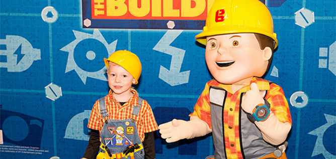 bob-the-builder-wosu-cosi-10312015668 copy