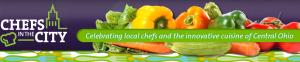 2013_0502-Chefs-1000x200 copy