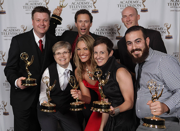 2014-wosu-emmy-awards