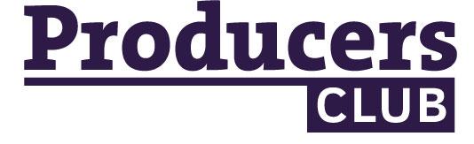 Producer Club