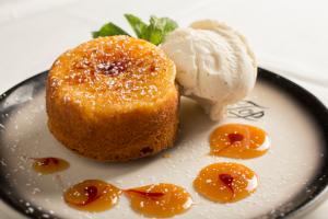 the-top-dessert