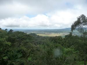 Boquete, Chiriqui Province