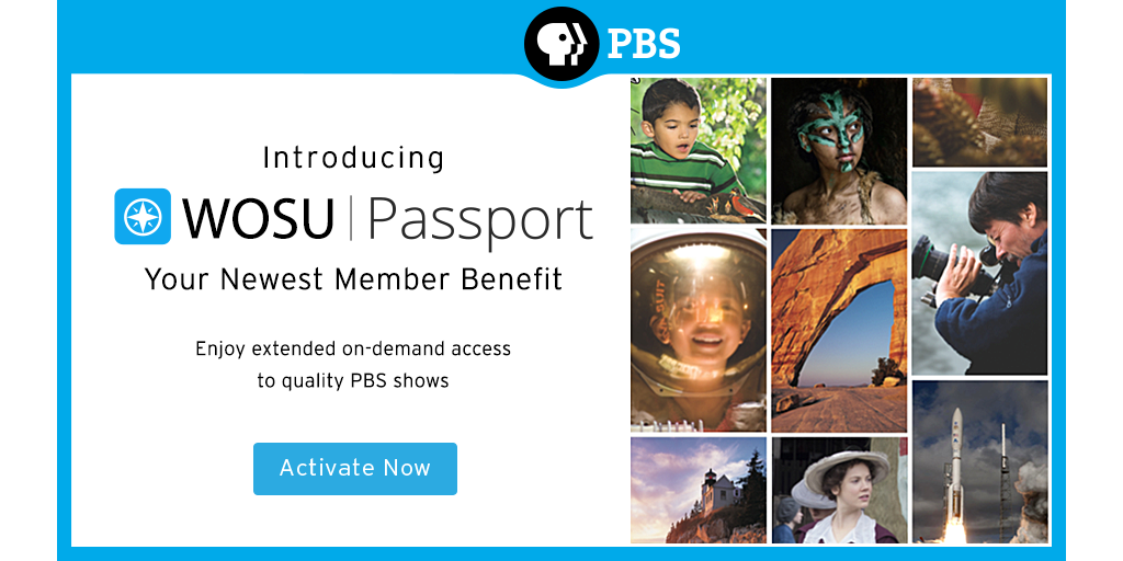 PBS_Passport