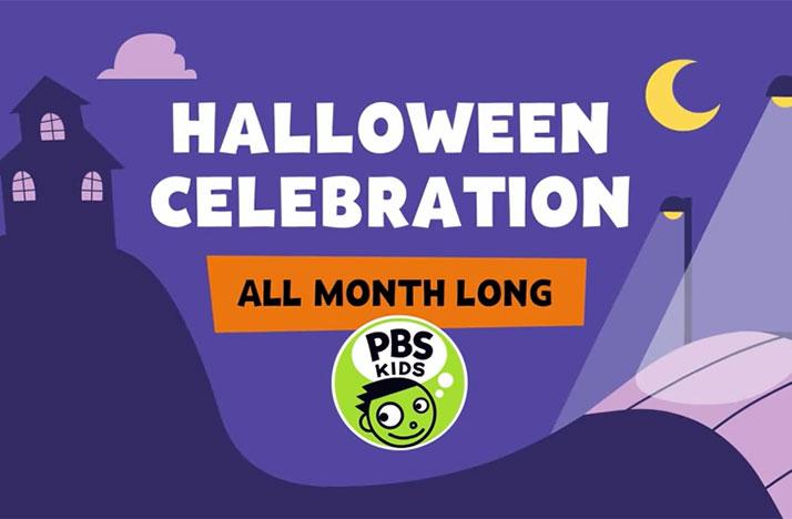 pbs-kids-halloween2016