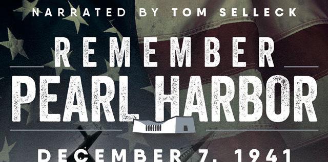 remember_pearl_harbor1_640
