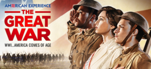 The Great War on American Experience
