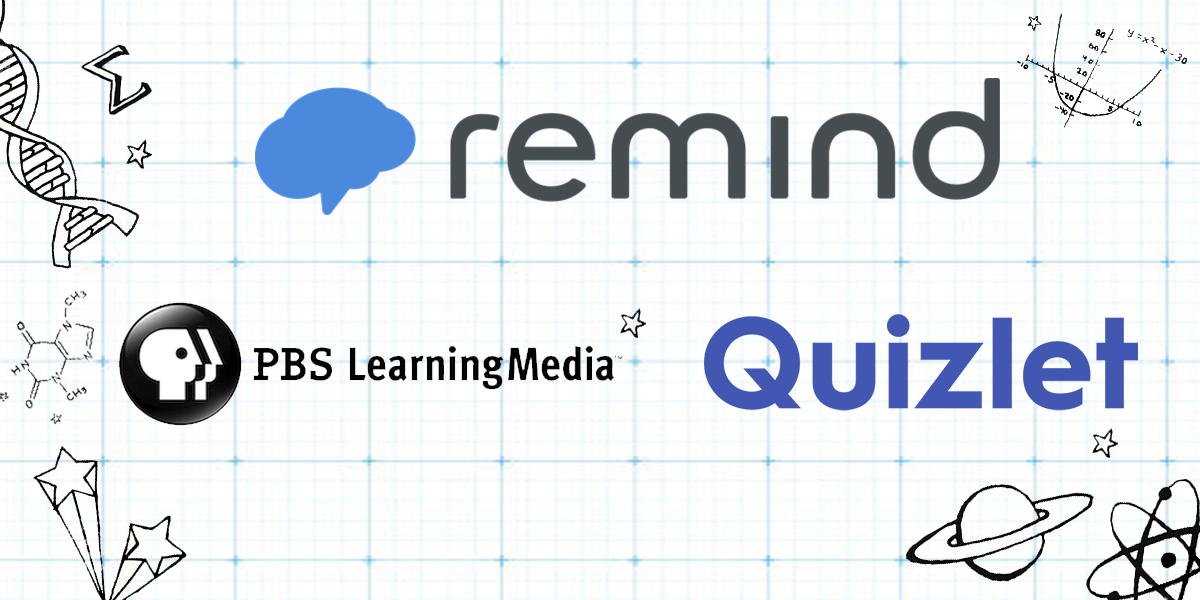 Innovative Classroom Quizlet : Remind partners with pbs and quizlet wosu public media