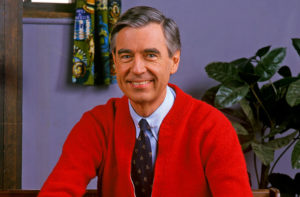 Mister Rodgers