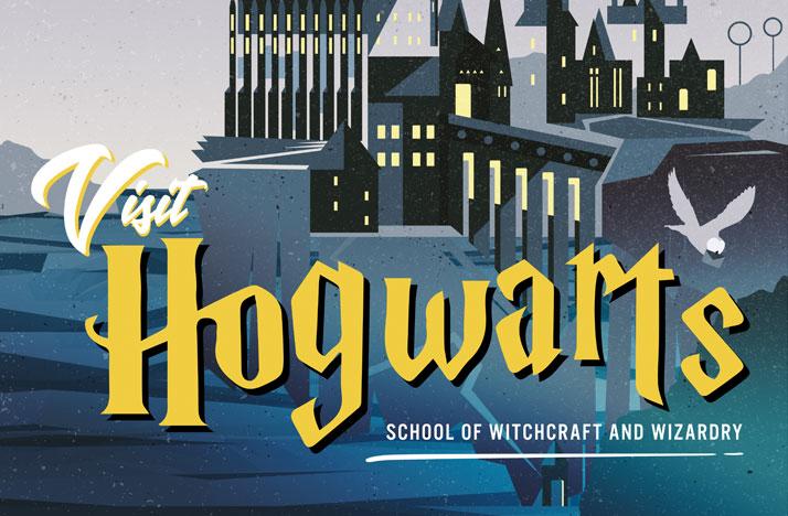 harry-potter-great-american-read-poster | WOSU Public Media