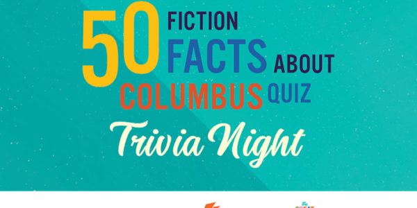 50 Ficton Facts About Columbus Quiz Trivia Night