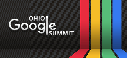 2019 itip ohio google summit