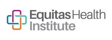 Equitas Health Institute logo