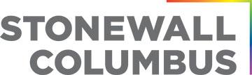 Stonewall Columbus logo