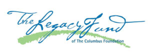 The Legacy Fund of The Columbus Foundation
