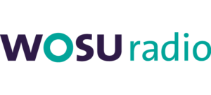 WOSU Radio Logo