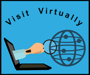 visit virtually