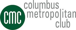 Columbus Metropolitan Club logo
