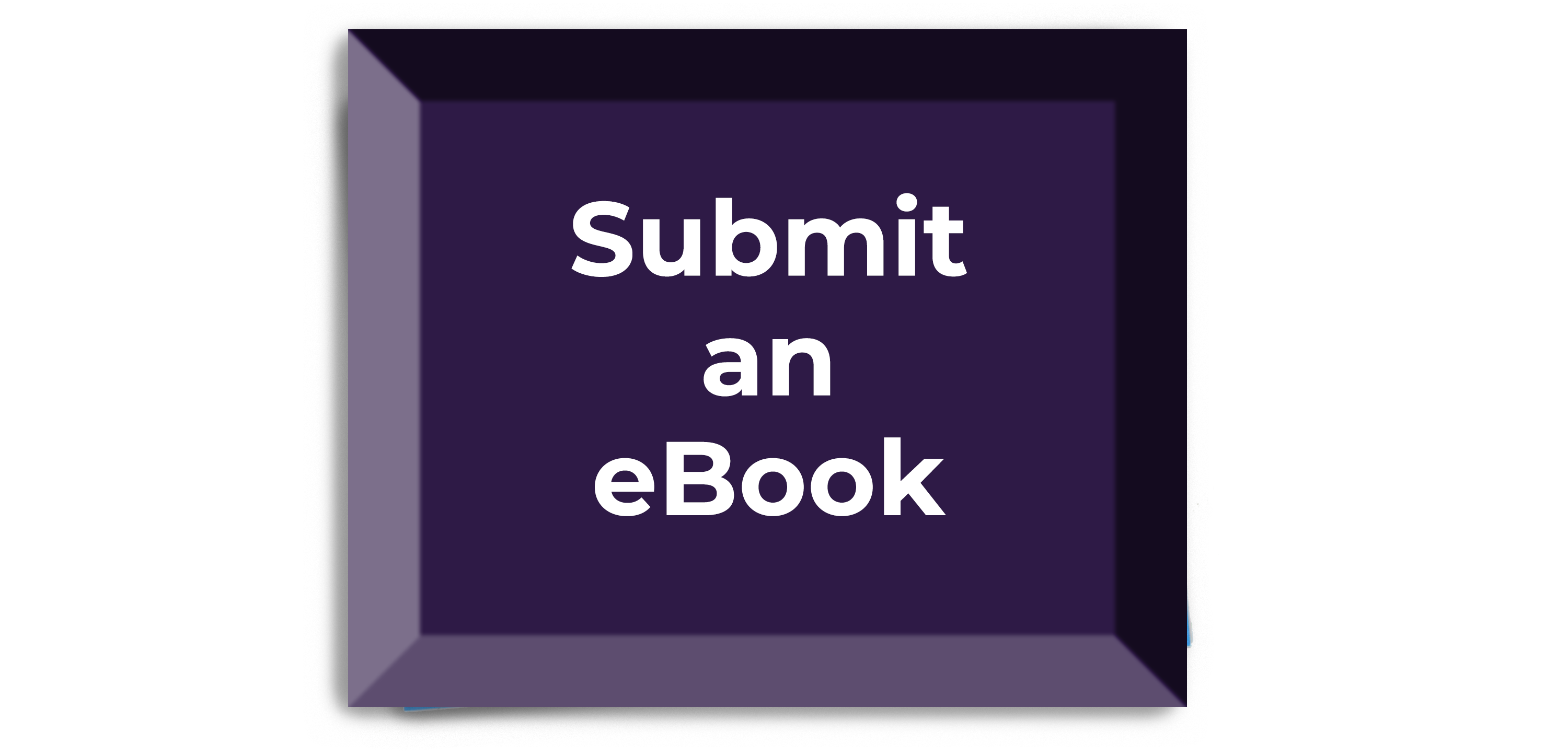 Submit an eBook