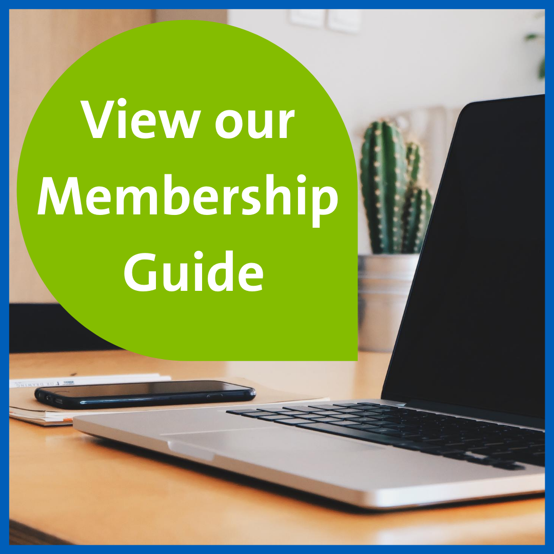 View the WOSU Classroom membership guide for schools