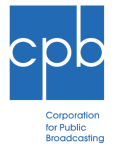 CPB Corporation for Public Broadcast