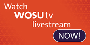 Watch WOSUtv livestream Now