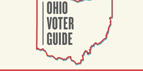 Ohio Voter Guide