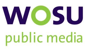 WOSU Public Media logo